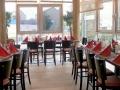 Restaurant Mai-Thai Nuremberg