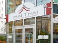 Come and visit us! Mai-Thai Nuremberg – in the middle of Maxfeld – finest Thai cuisine