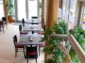 Restaurant Mai-Thai impressions