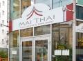 Besuchen Sie uns! Mai Thai Nürnberg - Mitten in Maxfeld - Feine thailändische Küche!