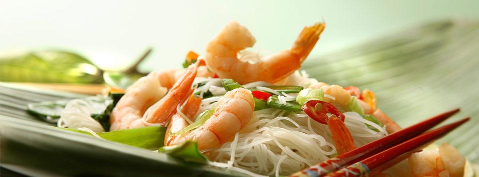 Thailandisches Restaurant Nurnberg Mai Thai Thailandisches